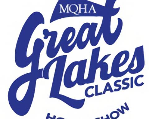 MQHA Futurity & Great Lakes Classic