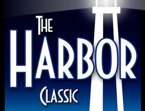The Harbor Classic